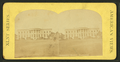 Presidential Mansion, Washington, from Robert N. Dennis collection of stereoscopic views.png