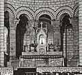 Preuilly-maitre-autel-grasset.JPG