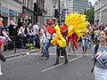 Pride London 2005 043.JPG