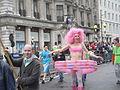 Pride London 2007 091.JPG