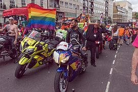 Pride in London 148.jpg