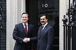 Pakistan–United Kingdom relations - Wikipedia