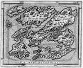 Primer mapa de las Islas Malvinas (1520) por Andrés de San Martín.jpg