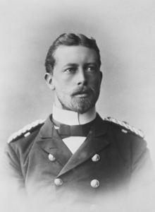 Prince Henry of Prussia (1862-1929).png