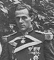 Prince Maximilian Egon zu Hohenlohe-Langenburg from Boda Iturbe Hohenlohe (cropped).jpg