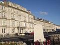 Prince Regent Hotel, Weymouth (geograph 2770793).jpg