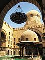 Prince Sarghatmash Al-Naseri Mosque 04.jpg
