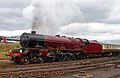 Princess Elizabeth 6201 Tyseley (4).jpg