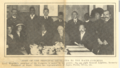 Principal delegates at the first Universal Races Congress, 1911.png