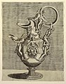 Print, Ewer with Handle, 1548 (CH 18378451).jpg
