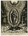 Print (BM 1868,0612.393).jpg