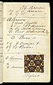 Printer's Sample Book (USA), 1882 (CH 18575251-6).jpg