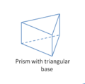 Prism with triangular base.PNG