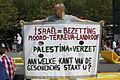Pro-Palestina-demonstratie-Rotterdam-DSC 0137.jpg