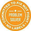 ProblemSolverLarge-2.jpg