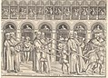Procession of the Doge in Venice MET DP837486.jpg