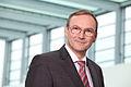 Prof. Heinz-Theo Wagner.jpg
