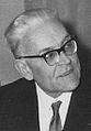 Prof. Stanisław Bretsznajder.jpg