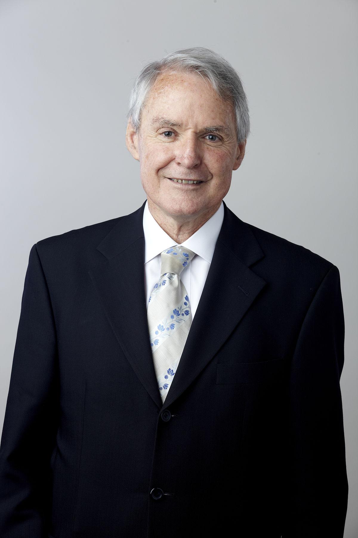 physics sydney university ifrs 7 wiki