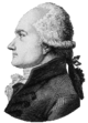 Profil de Jean-Denis Lanjuinais.png