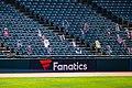 Progressive Field Cardboard Fans 2 2020-08-08.jpg