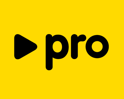 prot 19 meanings of prot acronym and prot abbreviation get the definition of prot by all acronyms dictionary top definition: protocol.