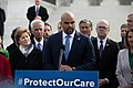 ProtectOurCare Presser 040219 (66 of 68) (40557653563).jpg