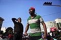 Protest against War Crimes at Shahabag Square (8459671895).jpg