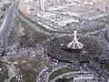 Protests in Bahrain, February 2011 43.jpg
