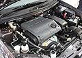 Proton Saga (second generation) (Campro 1.3 engine).jpg