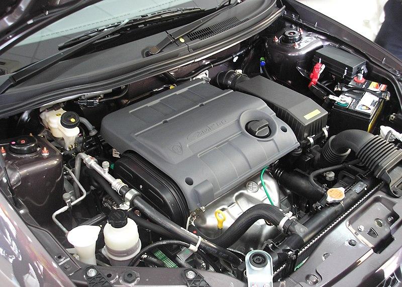 Fuel Pump Problem Kawasaki Fcv