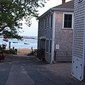 Provincetown, MA, USA - panoramio (54).jpg