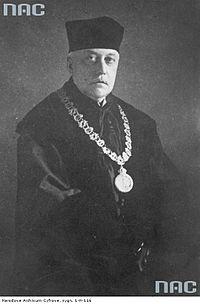 Przemysław Dąbkowski.jpg