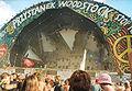 Przystanek Woodstock 2003.jpg