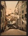 Public laundry of St. Brigida, Genoa, Italy-LCCN2001700858.tif