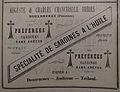 Publicité Auguste et Charles Chancerelle 1882.JPG