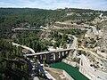 Puente sobre rio Cabriel.jpg