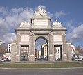 Puerta de Toledo (Madrid) 01.jpg