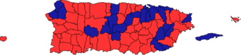 Puerto Rican general election, 1988 map.png