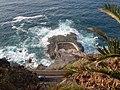 Puerto de la Cruz, Santa Cruz de Tenerife, Spain - panoramio (32).jpg