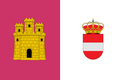 Puertollano bandera.png