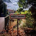 Puget-sur-Argens.JPG