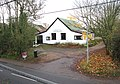 Pulham St Mary village hall - geograph.org.uk - 1593686.jpg