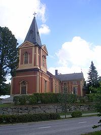 Punkalaidun church.JPG