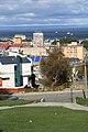 Punta Arenas, Magallanes y la Antártica Chilena Region, Chile - panoramio.jpg