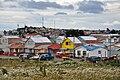 Punta Arenas (3), Emilio Kovacevich street.JPG