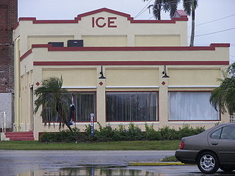 Punta Gorda Ice Plant side.jpg