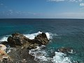 Punta Sur -- the southernmost tip of Isla Mujeres (4256790073).jpg