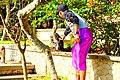 Pura Luhur Uluwatu 2017-08-17 (24).jpg