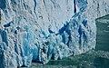 Puro gelo - panoramio.jpg